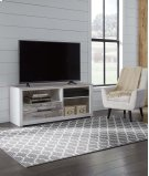 Evanni - Multi 2 Piece Entertainment Set Product Image