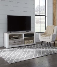 Evanni - Multi 2 Piece Entertainment Set