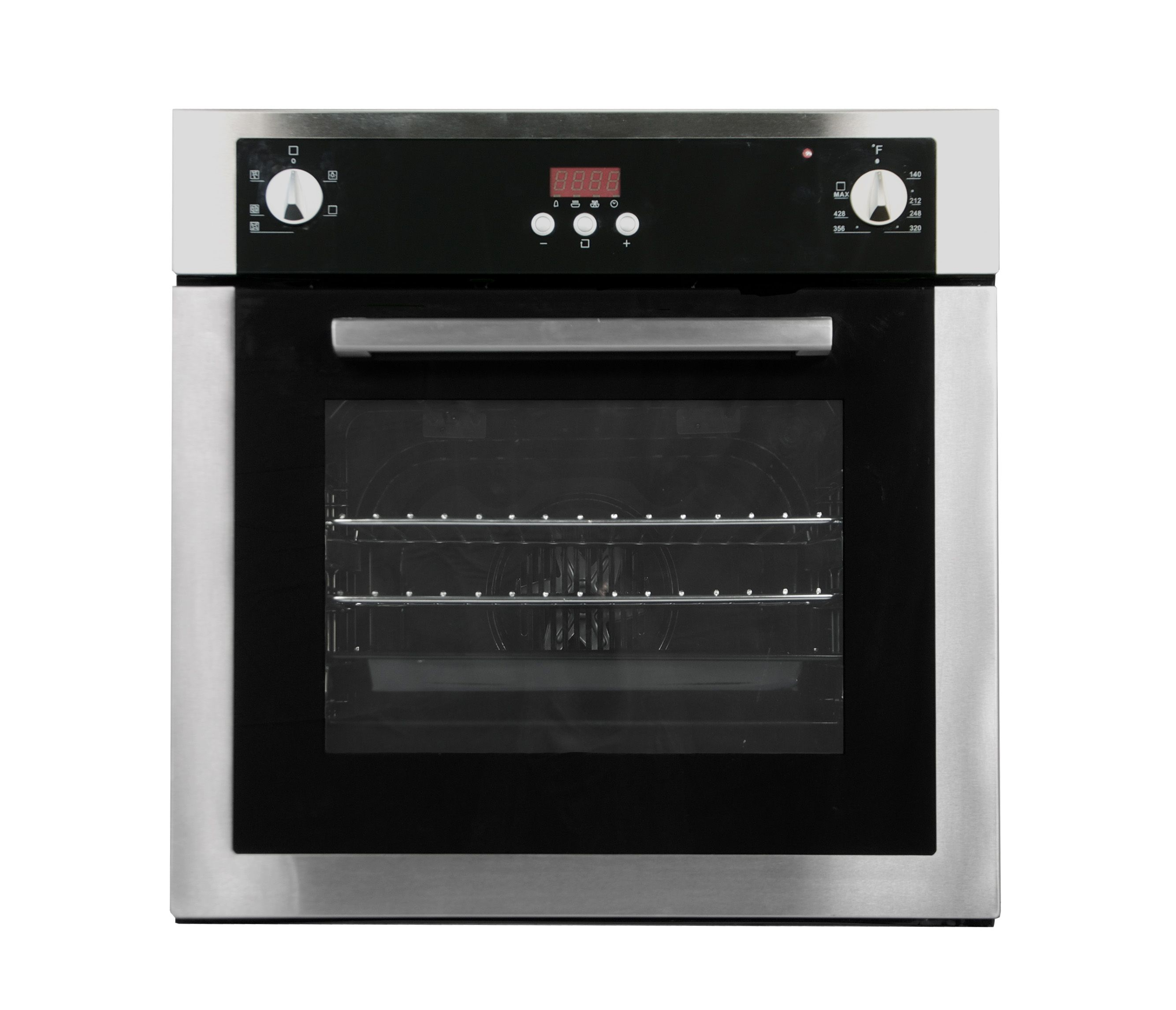 FagorDrop Down Oven
