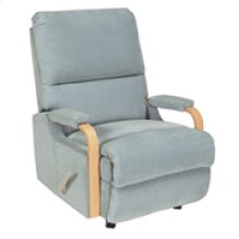 #121RR Almond Chair