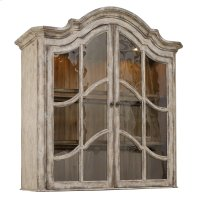 Dining Room Chatelet Hutch Product Image