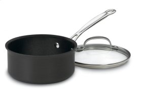 1.5 Quart Saucepan with Cover