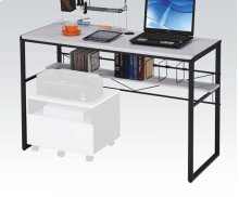 Ellis Desk