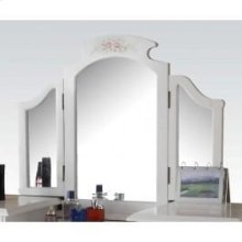 Vanity Mirror for 90026