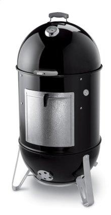 SMOKEY MOUNTAIN COOKER™ SMOKER - 22 INCH BLACK