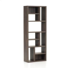 Studio Living Wall Shelf Unit