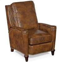 Living Room Rylea Recliner Chair Product Image