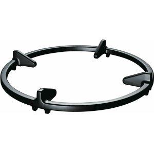 BoschWok ring HEZ298107