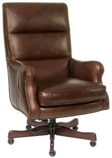 Home Office Victoria Executive Chair