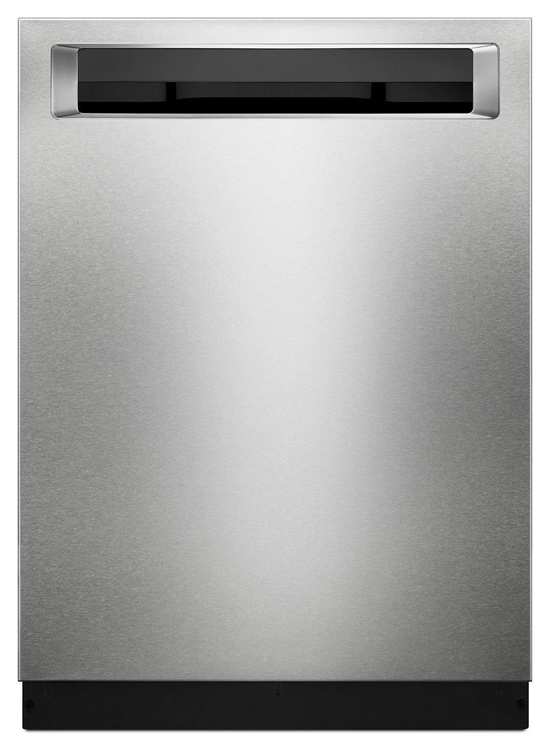 Kdpm354gps Kitchenaid 44 Dba Dishwashers With Clean Water Wash System And Printshield Finish Pocket Handle Stainless Steel With Printshield Finish Stainless Steel With Printshield Tm Finish Manuel Joseph Appliance Center,Keeping Up With The Joneses Examples