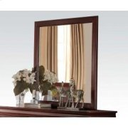 Cherry Mirror Product Image