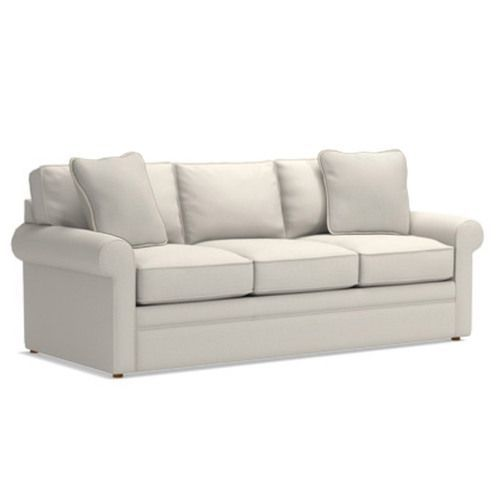 610494La-Z-Boy Collins Sofa - Westco Home Furnishings