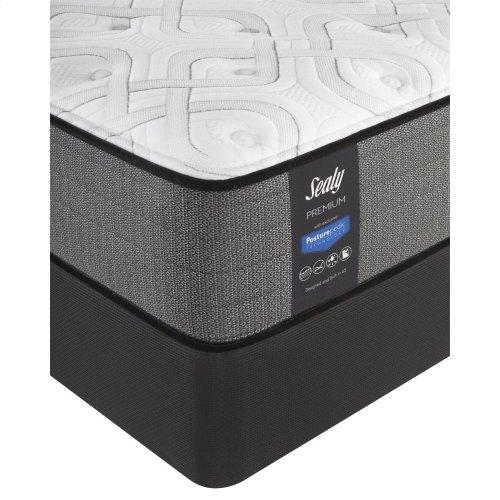 Response - Premium Collection - H7 - Cushion Firm - Split Queen