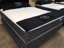 Queen Key West Cushion Firm Mattress