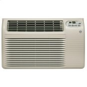 GE(R) 230/208 Volt Built-In Cool-Only Room Air Conditioner