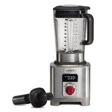 High Performance Blender