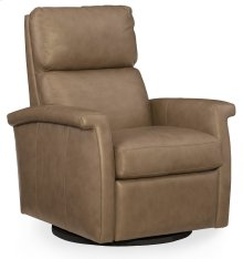 Living Room Rosalie Swivel Recliner