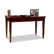 48'' Contemporary Writing Table/Desk
