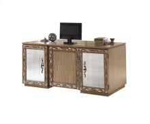 Orianne Office Desk