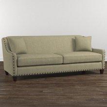 Wyatt Sofa