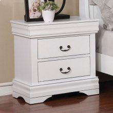 Eugenia Night Stand
