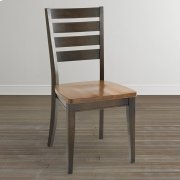 Custom Dining Arm Chair Product Image