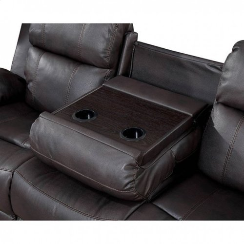 Pondera Sofa