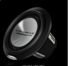 """15"""" dual 2 ohm voice coil subwoofer 1500 watts"""