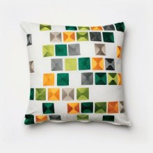 Pixel Pillow (1/box)
