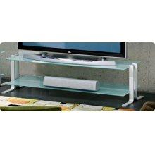 DLP/CRT Furniture