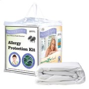 Allergy Protection Kit Product Image