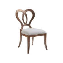 Melody Side Chair