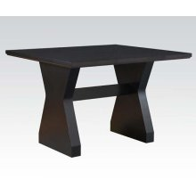EFFIE COUNTER H. TABLE