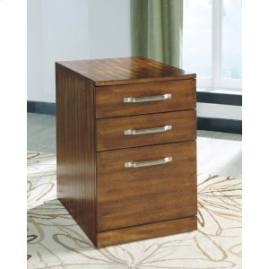 Ashley FurnitureSIGNATURE DESIGN BY ASHLEFile Cabinet