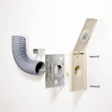 Existing Home Inlet Kit