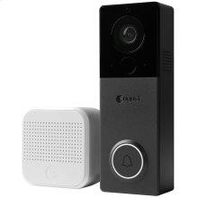 View Doorbell Camera