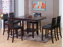 Huntington Dining Bar Stool