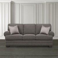 Custom Upholstery XL Sofa Product Image