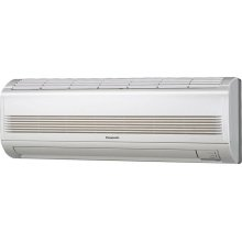 Multi Split System - Air Conditioner