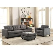CAESAR SOFA & CHAIR SET Product Image