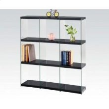 Boyce Display Glass Shelf