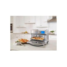 Digital AirFryer Toaster Oven