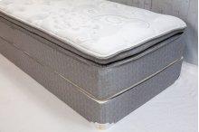 Golden Mattress - Built rite - Pillowtop - Queen