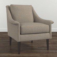 Draper Accent Chair