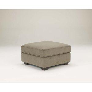 Ashley FurnitureASHLEYOttoman With Storage