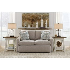 Ashley FurnitureBENCHCRAFTLoveseat