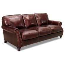 6978 Devonshire Sofa