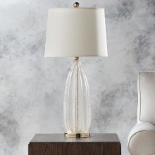 Harlow Table Lamp
