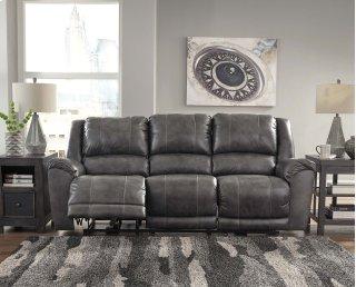 Persiphone Reclining Sofa