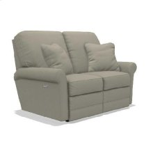 Addison Power Reclining Loveseat